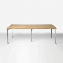 Trippo TU1 15085 | Meeting room tables | Karl Andersson