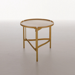 Tema 174 | Side tables | Karl Andersson