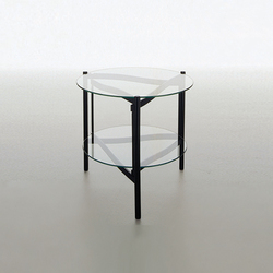 Tema 175 | Side tables | Karl Andersson