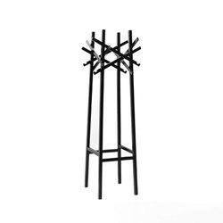 Nest NE G1 | Freestanding wardrobes | Karl Andersson