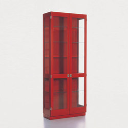 KA72 738 | Display cabinets | Karl Andersson
