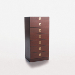 KA72 742 | Sideboards / Kommoden | Karl Andersson