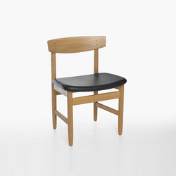Øresund chair 543 | Sillas | Karl Andersson
