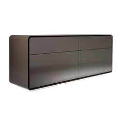 Comod | Sideboards / Kommoden | Behr