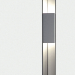 Dolma 80 | Recessed wall lights | Kreon