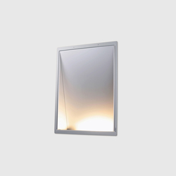 Small Side | Faretti luce | Kreon