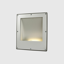 Waterproof Side | Flood lights | Kreon