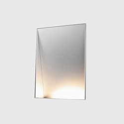 Side-in-Line | Faretti luce | Kreon