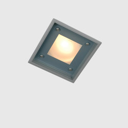 Flat Up ceiling/wall | Spotlights | Kreon