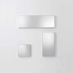 4x4 | Wall mirrors | Agape