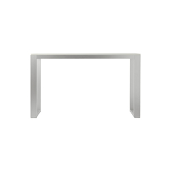 Na Xemena Bar table | Bar tables | GANDIABLASCO