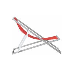 Picnic deckchair | Sun loungers | GANDIABLASCO