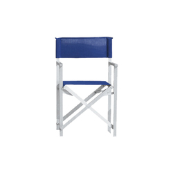 Picnic Clack! folding chair | Garden chairs | GANDIABLASCO