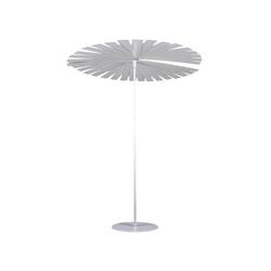 Ensombra parasole | Ombrelloni | GANDIABLASCO