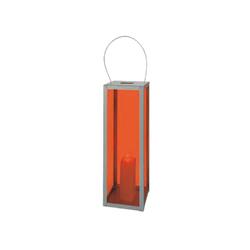 Farol Vertical | Lanterns | GANDIABLASCO