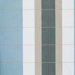 Ben - 0011 | Tissus pour rideaux | Kinnasand