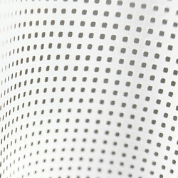Spot - 0001 | Tissus pour rideaux | Kinnasand
