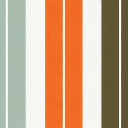 Tven - 0020 | Curtain fabrics | Kinnasand