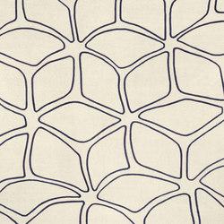 Loren - 0001 | Tapis / Tapis de designers | Kinnasand