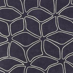 Loren - 0023 | Formatteppiche / Designerteppiche | Kinnasand