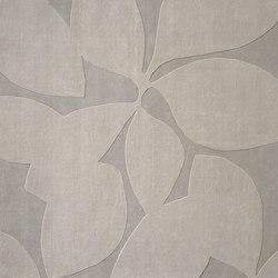Mood - 0002 | Rugs / Designer rugs | Kinnasand