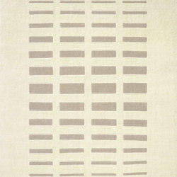 Unicut - 0002 | Rugs / Designer rugs | Kinnasand