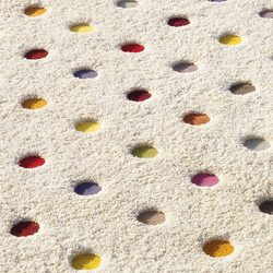Coin | Rugs / Designer rugs | Kinnasand