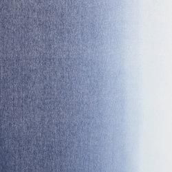 Azure - 0011 | Curtain fabrics | Kinnasand