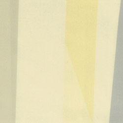 Line up - 0002 | Tejidos para cortinas | Kinnasand