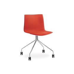 Catifa 46 | 0462 | Task chairs | Arper