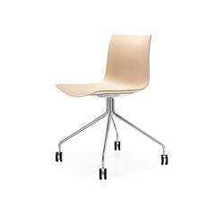 Catifa 46 | 0273 | Task chairs | Arper