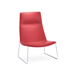 Catifa 70 | 2011 | Lounge chairs | Arper