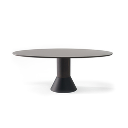 Balance | Restaurant tables | Arco