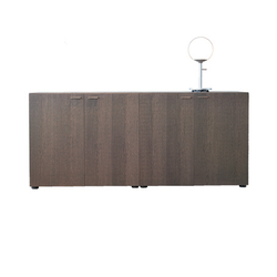 Side store modular | Sideboards / Kommoden | Arco