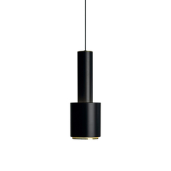 "Pendant Light A110 ""Hand Grenade"" 