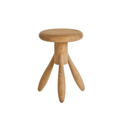 Baby Rocket Stool | Hocker | Artek