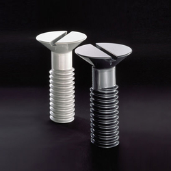Screw Table | Bar tables | ADELTA