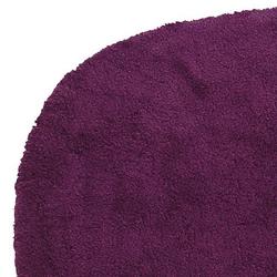 Zoom Purple | Formatteppiche / Designerteppiche | Nanimarquina