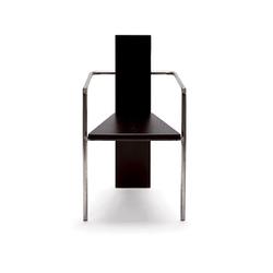 Concrete | Stühle | Källemo