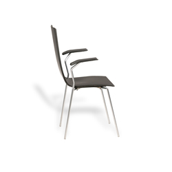 Cobra Armchair | Multipurpose chairs | Källemo