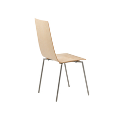 Cobra Chair | Sillas multiusos | Källemo