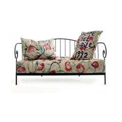 Spring | Lounge sofas | Källemo