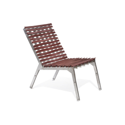 Enigme | Lounge chairs | Källemo
