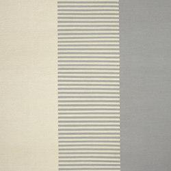 Link - 0002 | Rugs / Designer rugs | Kinnasand