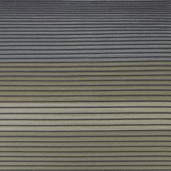 Nilo - 0011 | Formatteppiche / Designerteppiche | Kinnasand
