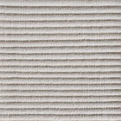 Wave Small - 0W02 | Formatteppiche / Designerteppiche | Kinnasand
