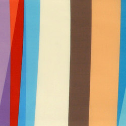 Line up - 0017 | Curtain fabrics | Kinnasand