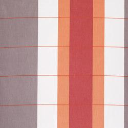 Ben - 0010 | Curtain fabrics | Kinnasand