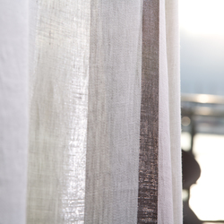 Aristo | Tejidos para cortinas | Kinnasand