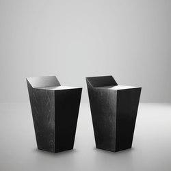 HT102 | Bar stools | HENRYTIMI